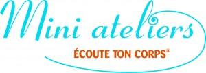 logo_MA_couleur_pluriel