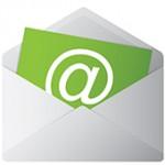 E-newsletter2
