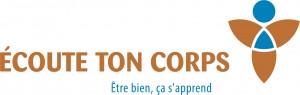 Logo ETC Couleur_avec slogan