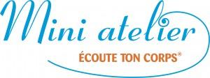 logo_MA_couleur_