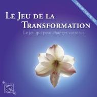 Jeu de la Transformation ® - dimanche 18 février 2018
